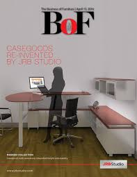 La Z Boy Raynor Leather Executive Chair Bellow Press Previous Editions Of Workplaces Magazine And The