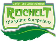 garten landschaftsbau berlin gartenbau und landschaftsbau galabau reichelt aus berlin