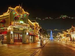 227 best downtown design images on pinterest christmas windows
