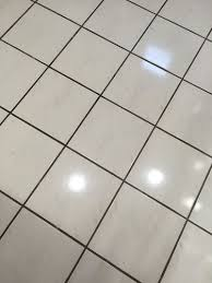 ideas what to do about floor hometalk
