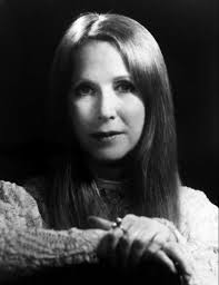 julie harris actress wikipedia