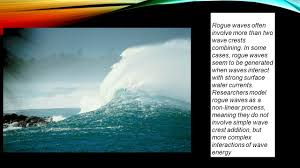 unit 3 waves and tides ppt download