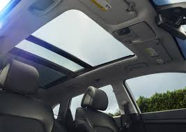 hyundai tucson issues hyundai panoramic sunroof lawsuit still has light carcomplaints com