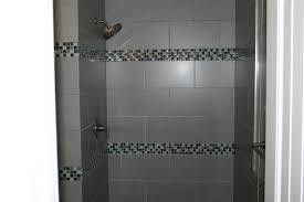 bathroom border ideas bathroom border ideas mosaic tile sheets bathroom floor tiles