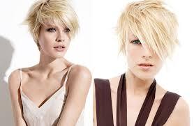 long layered v cut hairstyles long layered v cut haircuts black