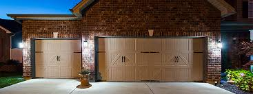 led lights for home interior led outside garage lights healthcareoasis