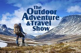 travel show images G adventures zones outdoor adventure travel show jpg