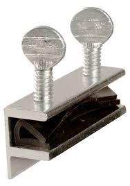 Patio Door Lock Installation Sliding Patio Door Locks Secure And Easy To Install Sliding Track
