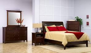 new wholesale furniture north charleston sc remodel interior