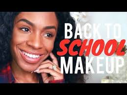 makeup schools in ma 2242 best makeup images on