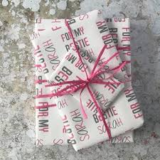 best gift wrap gift wrap sets and wrapping paper notonthehighstreet