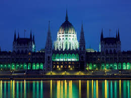 one of the most famous buildings in budapest click to see famous architecture one of the most famous buildings in budapest tripadvisor