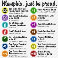 Judgemental Maps Chicago by Judgemental Map Of Memphis Judgmental Map Of Memphis Tennessee