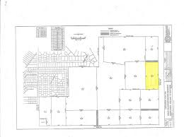 Minot Afb Housing Floor Plans Minot Nd Luxury Homes For Sale 722 Homes Zillow