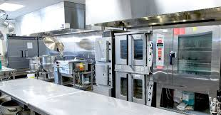 used kitchen cabinets vancouver jack u0027s new u0026 used building