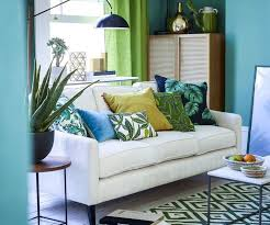 Tropical Decor Tropical Decor Living Room Stylish Throughout Living Room Home