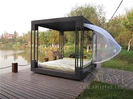 endearing outdoor canopy daybed brayden studio holden canopy