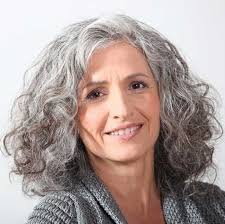 hairstyles for women over 50 grey best 25 grey hair for 50 year old ideas on pinterest grey hair