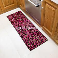 Rubber Backed Carpet Runners Doormats Rubber Backed Washable Rugs Rubber Backed Washable Rugs Suppliers