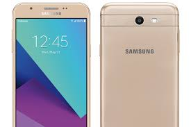prime android mobile will update its samsung galaxy j7 prime and galaxy tab e to