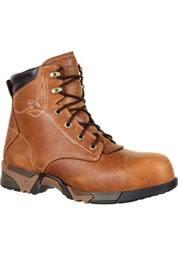 womens size 12 waterproof boots shop plus size boots for fullbeauty