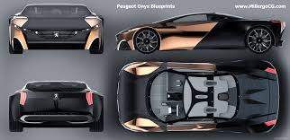 peugeot onyx engine peugeot onyx cars pinterest peugeot and cars