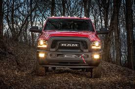 lease deals on dodge ram 1500 2018 dodge ram 1500 ignition orange lease deals autoscoope com