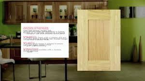 anyone paint oak cabinetsand regret it knotty oak kitchen cabinets