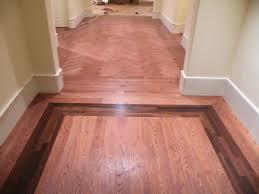 Bedroom Design Hardwood Floor Unique Wood Floor Shining Home Design