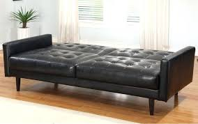 Ikea Sleeper Sofa Manstad Bed With Storage Leather Sleeper Sofa Plus Also Click Clack