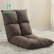 Beanbag Bed Aliexpress Com Buy Louis Fashion Mianma Beanbag Chair Single