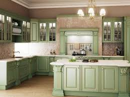 Antique Metal Kitchen Cabinets by Stimulating Illustration Fascinate Cabinet Options For