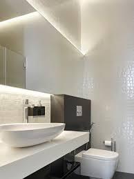 bodenbelã ge badezimmer chestha dunkel badezimmer design