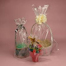 where to buy gift basket wrap great gift basket supplies are numerous and diverse papermart within