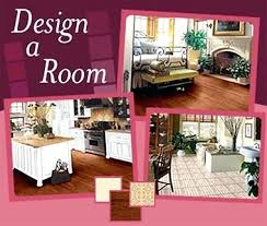 create a room online create room online photo 1 of 7 good create your own bedroom