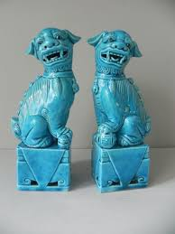 foo lions for sale 17 best foo dog images on foo dog chinoiserie chic
