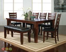 dining room sets houston innovative dining roompatterned dining chairs rustic round kitchen