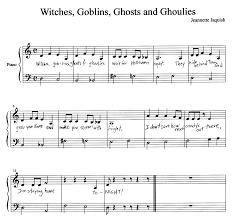 witchesgoblins gif