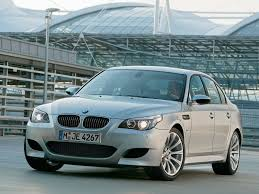 e60 bmw 5 series the bmw e60 5 series is still my favorite i don t care what you say