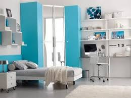 bedroom furniture loft bed with desk and stairs for teenagers