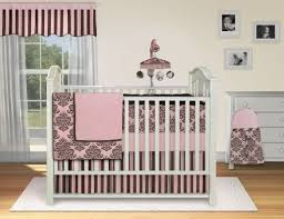 Best Baby Crib Bedding 60 Best Baby Crib Sets For Images On Pinterest Baby Room