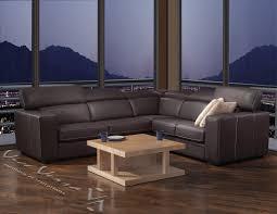 meubles canapé meuble vice versa canapé et emsemble de meubles pour le salon