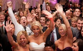 party rentals pittsburgh weddings in pittsburgh pittsburgh sound rental