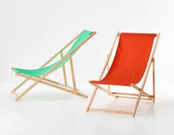 sedia sdraio giardino ikea mobili da giardino sedie a sdraio di legno con un design