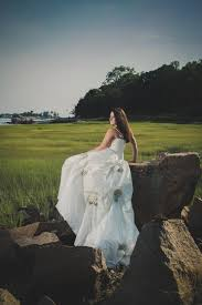 trash the dress branford ct alyssa u0026 matt u2013 maler photography
