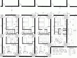 1 bedroom apartment layout apartment one bedroom apartment plans