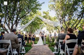 mgm wedding mariage las vegas wedding cath and mike mgm grand las