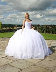 wedding poofy dresses lovely poofy wedding dress 30 for sleeve lace wedding