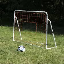 soccer goals for backyard australia home outdoor decoration