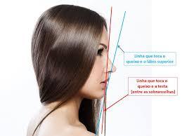 fotos para o perfil orofacial 49 a estética do rosto tem uma medida definida parte